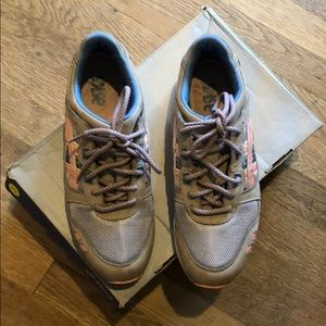 Mens Nike Air Max Vapormax Flyknit Black Green Boys Running Shoes NIKE003879